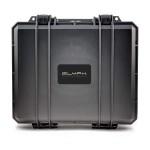 Studio Hardshell Case for Studio & StudioRAID Hard Drives - Large