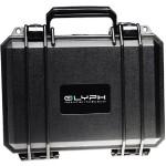 Studio Hardshell Case for Studio & StudioRAID Hard Drives - Small