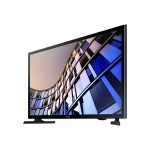 "UN32M4500BF - 32"" Class (31.5"" viewable) - 4 Series LED TV - Smart TV - 720p 1366 x 768 - Micro Dimming Pro - glossy black"