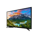 "UN32N5300AF - 32"" Class (31.5"" viewable) - 5 Series LED TV - Smart TV - 1080p (Full HD) 1920 x 1080 - Micro Dimming Pro - glossy black"