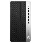 HP 600G3PD MT I57500 1TB 8.0G 54 PC I 7