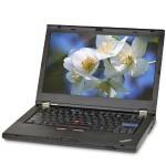 REF NB THINKPAD T420 14HD 4GB 128GB SSD