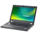 "Thinkpad T430 Notebook - Intel Core i5-3320M 2.6GHz - 8GB DDR3 RAM - 128GB SSD - Intel HD - 14"" HD - DVD+/-RW - 2x USB 3.0 - VGA - Mini-DP - Win 10 Pro 64-bit - 1 Year Warranty - Grade A Refurbished"