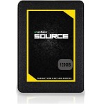 120GB Mushkin Source SSD