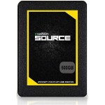 Source 500GB Solid State Drive