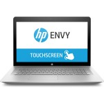 "ENVY 17-u275cl Laptop PC - Intel Core i7-8550u 1.8GHz, 16GB, 1TB, 17.3"" FHD, NVIDIA® GeForce® MX150 4GB, IR Camera, 802.11ac, DVDRW, HDMI, USB 3.1, SD Card Reader, WIn10 - Refurbished"