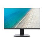 """BM0 27"""" 4K UHD (3840 x 2160) ProDesigner BM Series Monitors (BM270 bmiipphuzx)"""