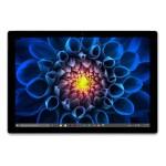 "Surface Pro 4 - Intel Core M3-6Y30 (0.90 GHz), 4 GB RAM, 128 GB SSD, 802.11ac Wi-Fi wireless networking, IEEE 802.11 a/b/g/n compatible, Bluetooth 4.1, Intel HD Graphics, 12.3"" PixelSense Display (2736 x 1824), Windows 10 Pro 64-bit - Refurbished"