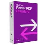 Power PDF Standard 2.0 - US English - 5 User, License, Non-Retail
