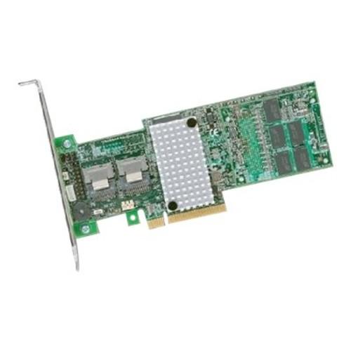 MacMall | Dell PERC H730P+ - Storage controller (RAID) - 12 Gbit/s - for  EMC PowerEdge R440, R540, R640, R740, R740xd, R7425, R940, T440, T640