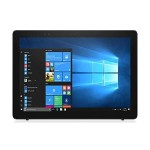 "Latitude 12 5285 Intel Core i7-7600U Dual Core 2.80GHz 2-in-1 Notebbok PC - 16GB RAM, 256GB Hard Drive, 12.3"" Touchscreen LCD, Microsoft Windows 10 Pro 64-bit (Open Box Product, Limited Availability, No Back Orders)"