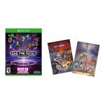 Genesis Classics - Xbox One