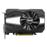 GeForce GTX 1060 6GB Phoenix Fan Edition VR Ready HDMI DP DVI Graphics Card