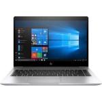 """EliteBook 840 G5 8th Gen Intel Core i7 8650U / 1.9 GHz - Win 10 Pro 64-bit - 16 GB RAM - 512 GB SSD NVMe, TLC - 14"""" IPS 1920 x 1080 (Full HD) - UHD Graphics 620 - Wi-Fi, NFC, Bluetooth - kbd: US"""