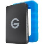 2TB G-DRIVE ev RaW SATA USB 3.0 5400RPM External Hard Drive