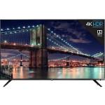 "55"" Class 6-Series 4K UHD Dolby Vision HDR Roku Smart TV"