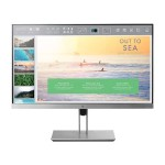 """EliteDisplay E233 23"""" FHD (1920x1080 @60Hz) IPS with LED backlight Monitor (Open Box Product, Limited Availability, No Back Orders)"""