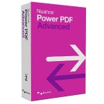 Power PDF Advanced version 2.0 - License - 1 User - Academic, Volume - 100-199 Licenses - Windows