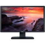 "UltraSharp U2312HM LED Monitor - 23"" 1920x1080, 300cd/m2 Brightness, 2000000:1 DCR, 8ms Response Time, 16:9 Aspect Ratio, 1x DVI-D, 1x DisplayPort, IPS Technology- Refurbished"