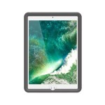 UnlimitEd for iPad 5th Gen & 6th Gen - 10 Pack, Slate Grey