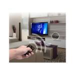 5x1 HDMI Switch 4K - Video/audio switch - 5 x HDMI - desktop