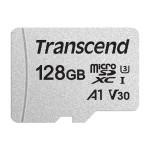 128GB UHS-I U3A1 microSD w/o Adapter