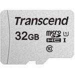 32GB microSDHC I Memory Card