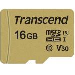 16GB microSDHC I Memory Card