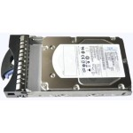 600GB 6G Serial Attached SCSI (SAS) 3.5-inch 15K Hot-Plug Hard Drive