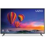 """E-Series 55"""" Class 4K HDR Smart TV"""