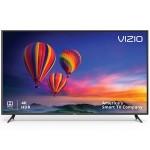 "E-Series 65"" Class (64.50"" diagonal) Ultra HD 3840x2160 Full Array LED Backlight 4K HDR Smart TV"