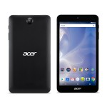 "ICONIA ONE 7 B1-780-K6C3 - Tablet - Android - 16 GB eMMC - 7"" TFT (1280 x 720) - microSD slot - black"