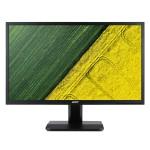 "VA240HQ 24 (23.6"") Full HD Widescreen LCD Monitor"