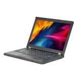 """ThinkPad T410 Laptop - Intel Core i5-520M 2.4GHz CPU - 4GB RAM - 320GB 7200rpm HDD - 14.1"""" Screen - 4x USB 2.0 - VGA Port - DisplayPort - LAN - Wi-Fi - DVD-ROM - Win 10 Pro 64-bit - Refurbished"""