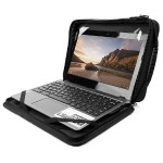 "OtterShell Series Always-On 11"" Case without Pocket"