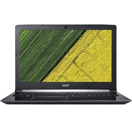 Aspire 5 8th Gen Intel Core i7-8550U Quad-Core 1.80GHz Notebook PC - 12GB DDR4, 1TB HDD, 15.6