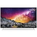 "P-Series 55"" Class (54.50"" diagonal) Ultra HD (3840x2160) Full Array LED 4K HDR Smart TV"