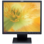 "ThinkVision 17"" L171 LCD Monitor - Refurbished"