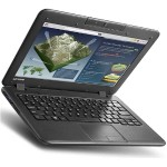 "N22 Intel Celeron N3060 Dual-Core 1.60GHz Notebook PC - 4GB RAM, 32GB eMMC, 11.6"" HD (1366x768) Display, Intel HD Graphics 400, 802.11ac, Bluetooth 4.0, Webcam, Windows 10 Home 64-bit"