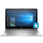 HP PAVILION X360 CONVERTIBLE 14-BA110NR
