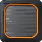 500GB My Passport Wireless SSD