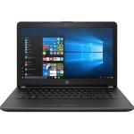"14T-bs000 Intel Celeron N3060 Dual-Core 1.60GHz Notebook PC - 4GB RAM, 32GB eMMC, 14"" HD Display, Intel HD Graphics, 802.11bgn, Webcam, Windows 10 Home 64-bit - Refurbished"