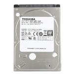 1TB SATA 5.4K 6GB/S 8MB 2.5IN 2.5 DISC