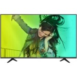 "60"" 4K (2160p) Smart LED TV - Refurbished"