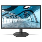 "S Line, 22"" (21.5"" diagonal) Full HD (1920x1080) W-LED TFT LCD Monitor"