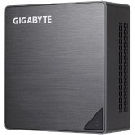Brix GB-BRI7H-8550-BW Ultra Compact PC Kit Barebone