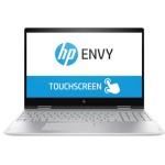 REF HP ENVY-X360