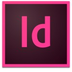 InDesign CC For Teams Level 3 50 - 99