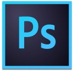 Photoshop CC For Enterprise Level 13 50 - 99 (VIP Select 3 year commit)