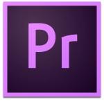 Adobe Premiere Pro CC For Enterprise Level 13 50 - 99 (VIP Select 3 year commit)